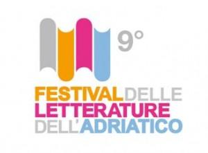 Pescara, 20 Novembre 2011 – Festival delle Letterature dell'Adriatico